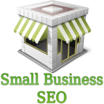 small business seo 150x150 Small Business SEO Tips