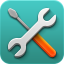 tools_64px